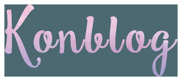 konblog